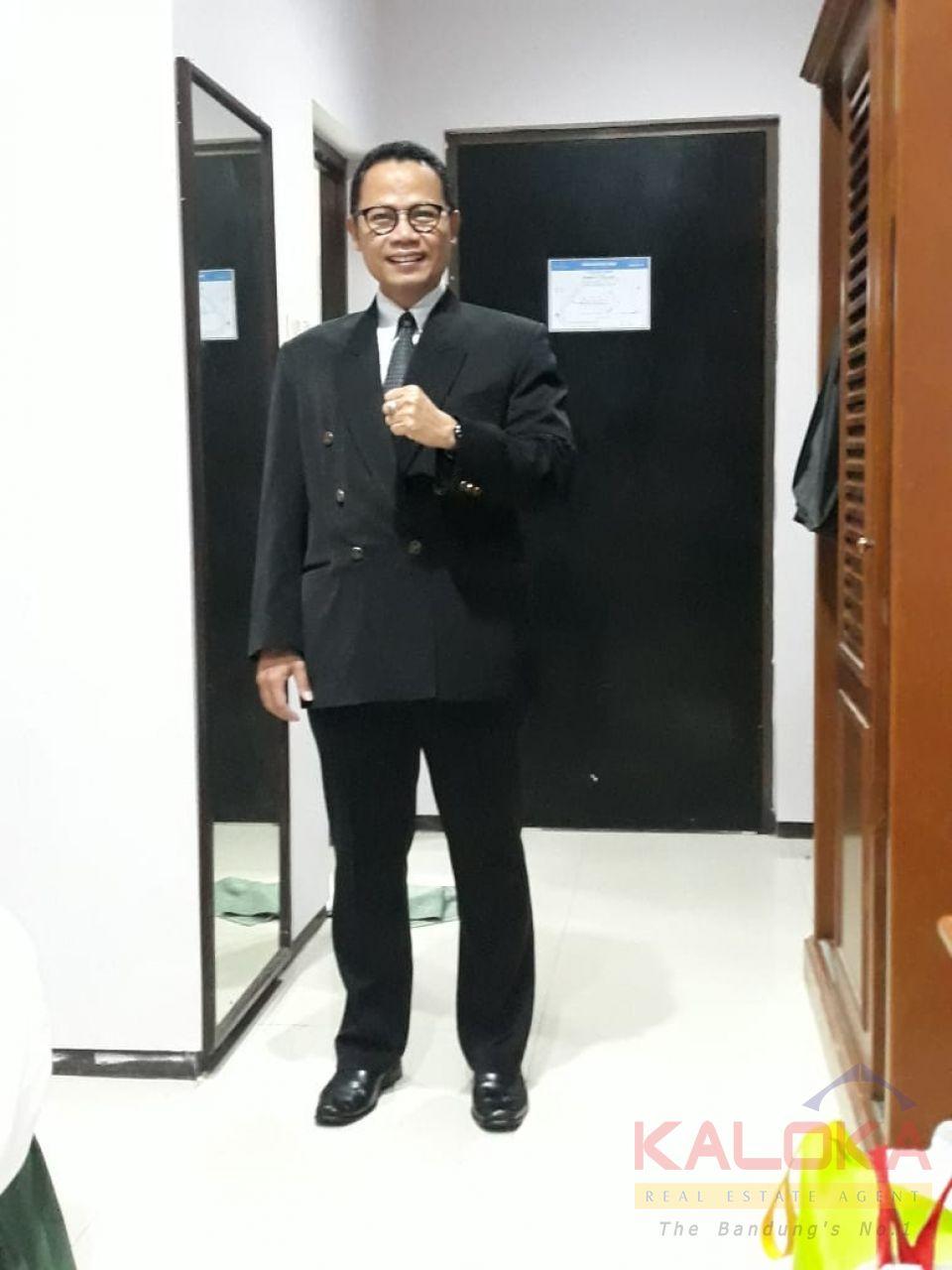 Siap-siap, Nilai Properti Bandung Timur Bakal Meledak