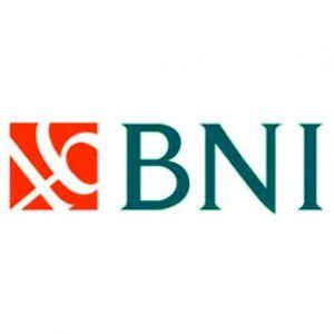 KPR Bank BNI