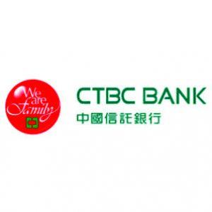 KPR Bank Chinatrust