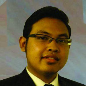 Devik Nurdiansyah