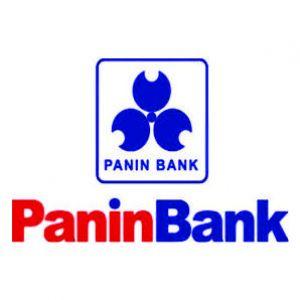 KPR Bank Panin